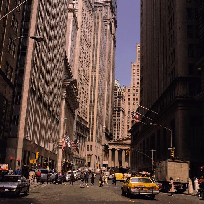 美国城市建筑图片,美国城市建筑,美国旅游风景,名胜景观摄景,国外建筑