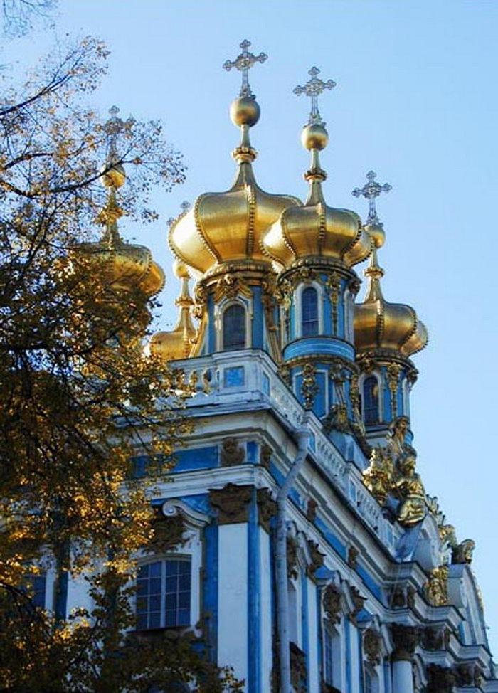 国外古典建筑图片,国外古典建筑,国外旅游,国外风景,国外名胜,国外