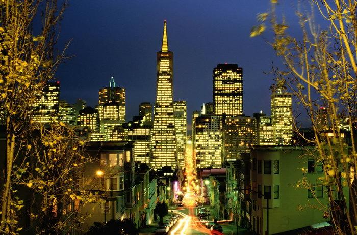 国外建筑夜景图片,国外建筑夜景,国外旅游,国外风景,国外名胜,国外