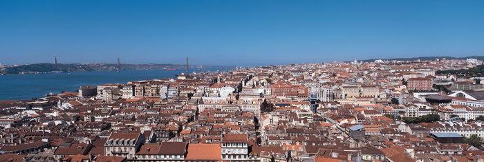 国外建筑图片,国外建筑,国外旅游,国外风景,国外名胜,国外建筑,建筑