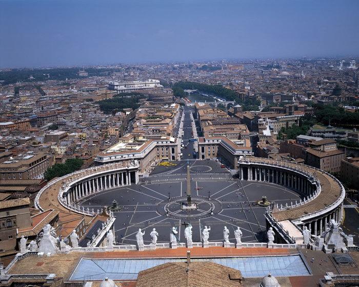 国外著名建筑图片,国外著名建筑,国外旅游,国外风景,国外名胜,国外