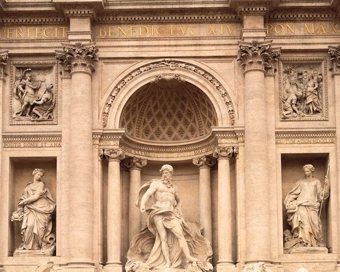 罗马古建筑图片,罗马古建筑,国外旅游,国外风景,国外名胜,国外建筑