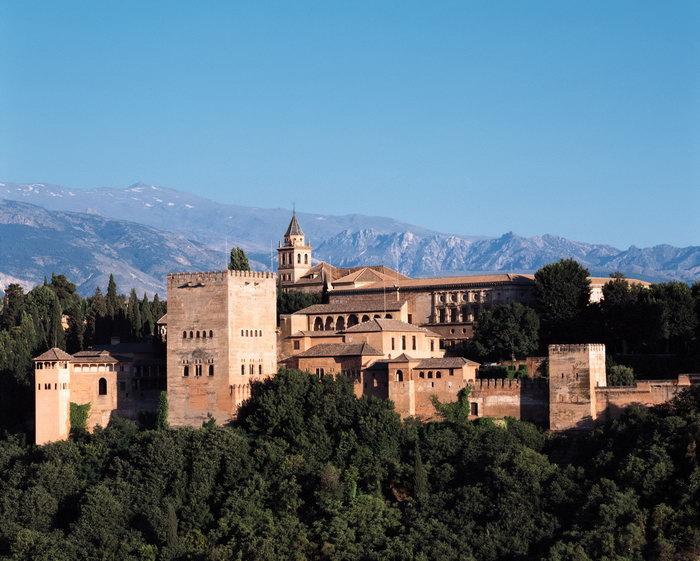 国外城堡建筑图片,国外城堡建筑,国外旅游,国外风景,国外名胜,国外
