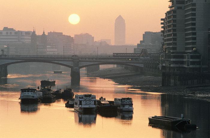 国外桥建筑图片,国外桥建筑,国外旅游,国外风景,国外名胜,国外建筑