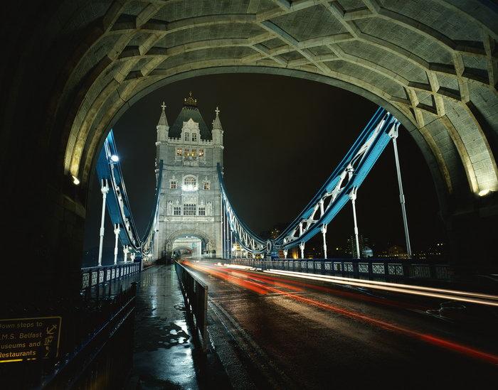国外著名桥梁图片,国外著名桥梁,国外旅游,国外风景,国外名胜,国外