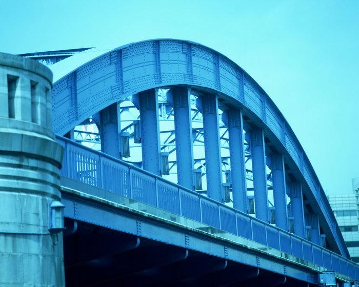 国外桥梁建筑图片,国外桥梁建筑,国外旅游,国外风景,国外名胜,国外