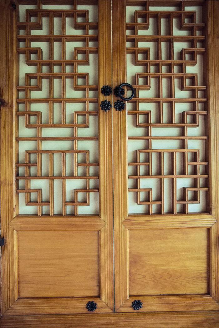 韩国木门图片,韩国木门,韩国旅游,韩国风景,韩国名胜,国外建筑,建筑