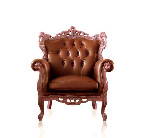 高档的座椅图片,高贵,座椅,皮革,花雕,雕花,椅子,家具