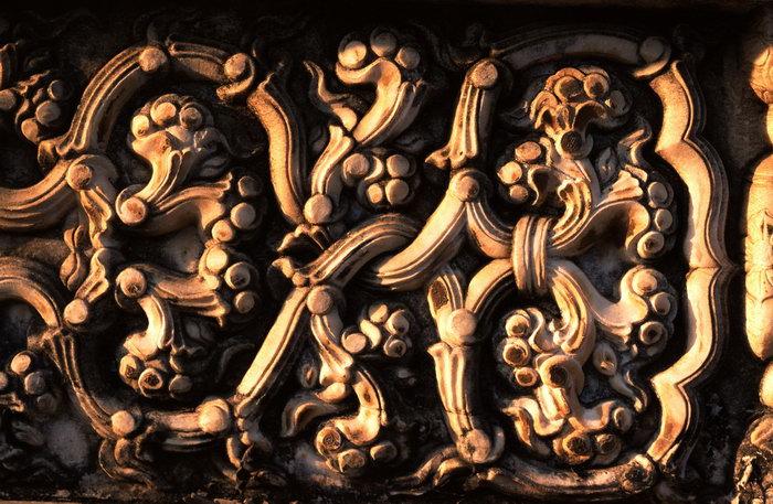 中国石材浮雕图片,中国石材浮雕,古代雕刻,传统图案,3135x2048像素
