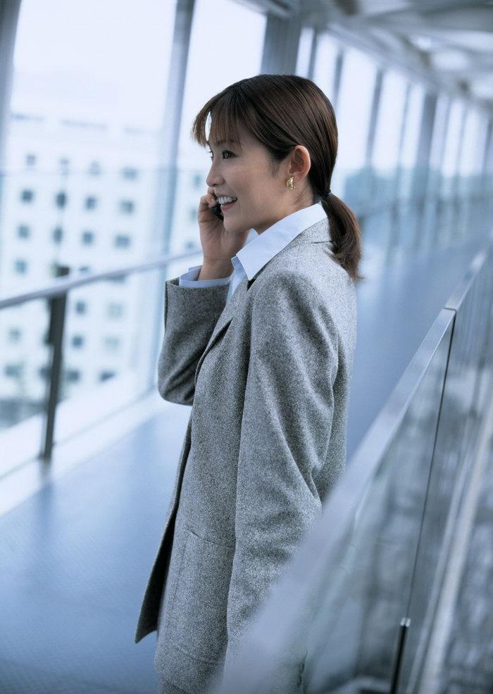 商务女白领图片,商务女白领,商业场景,商务办公,摄影,职业人物,2950x2