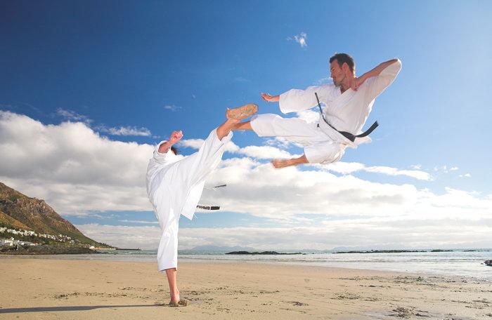 跆拳道运动图片,跆拳道运动,比赛运动,摄影,体育运动设计3082x2006