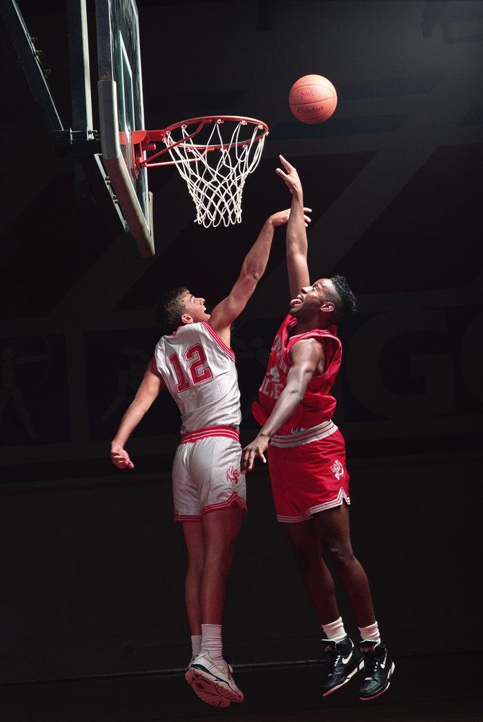篮球图片大全_篮球精彩图片【二】凯文加内特专区第8张壁纸