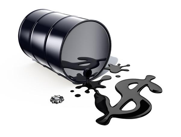 石油油桶图片-素彩图片大全