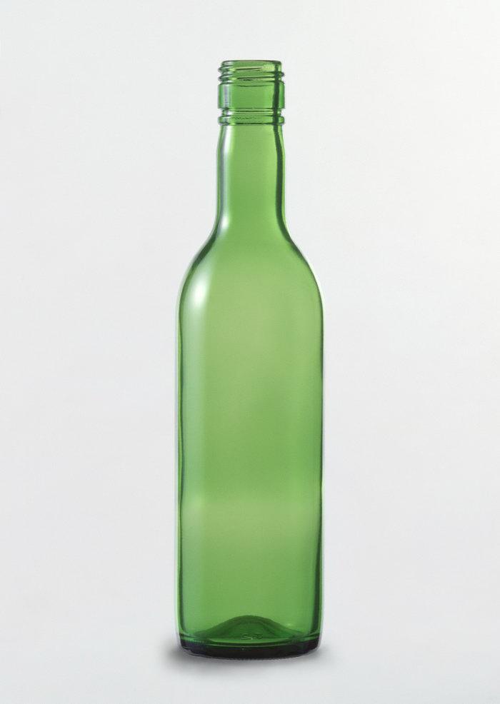 啤酒瓶子图片-素彩图片大全
