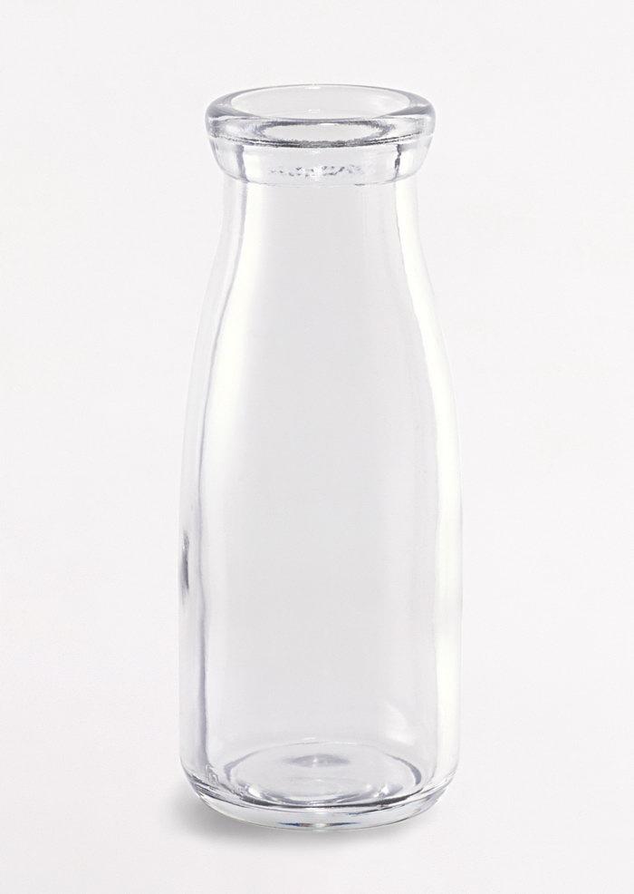瓶子图片-素彩图片大全