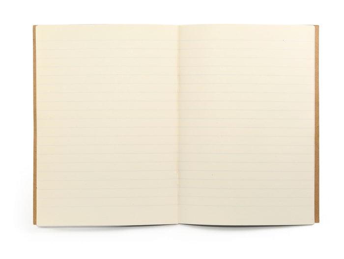空白书本图片-素彩图片大全