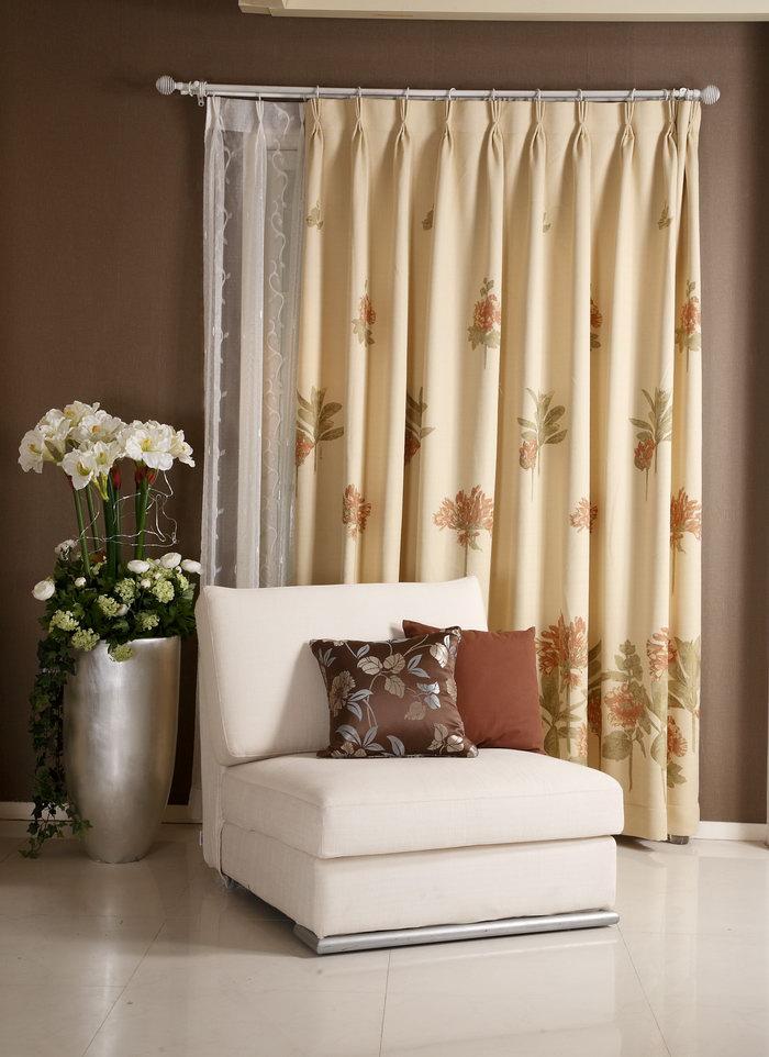 家居,家居,窗帘,沙发,家居饰品,摄影,生活百科设计,1772x2435像素