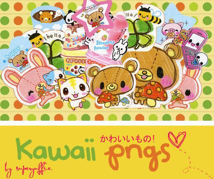 铅笔手绘娃娃图片,png,可爱,卡通,韩国,小熊,蜜蜂,手绘,可爱,kawaii