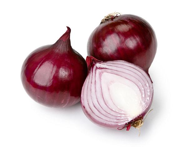 【转载】四种食物能清除全身毒素  (组图) - 安然 - 轩鼎紫气