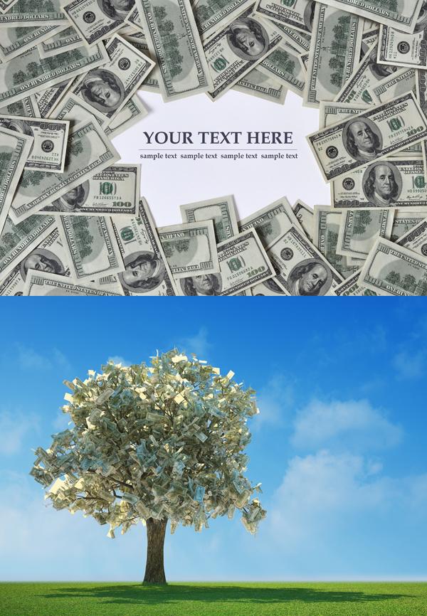 与钱有关,都是钱啊,都是钱02大图