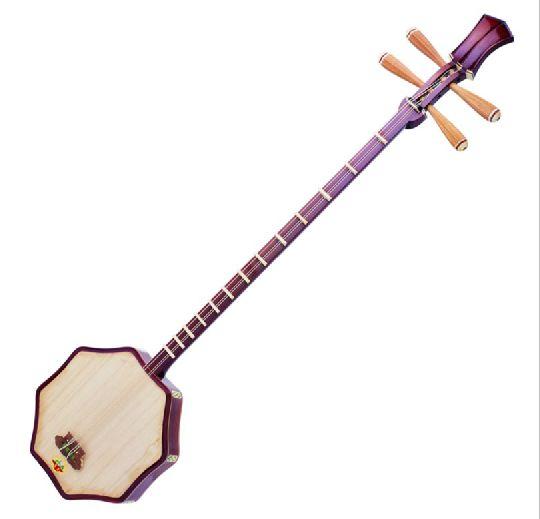 古代乐器图片及名称 古代乐器 古代乐器名称 乐器名称及图片大全