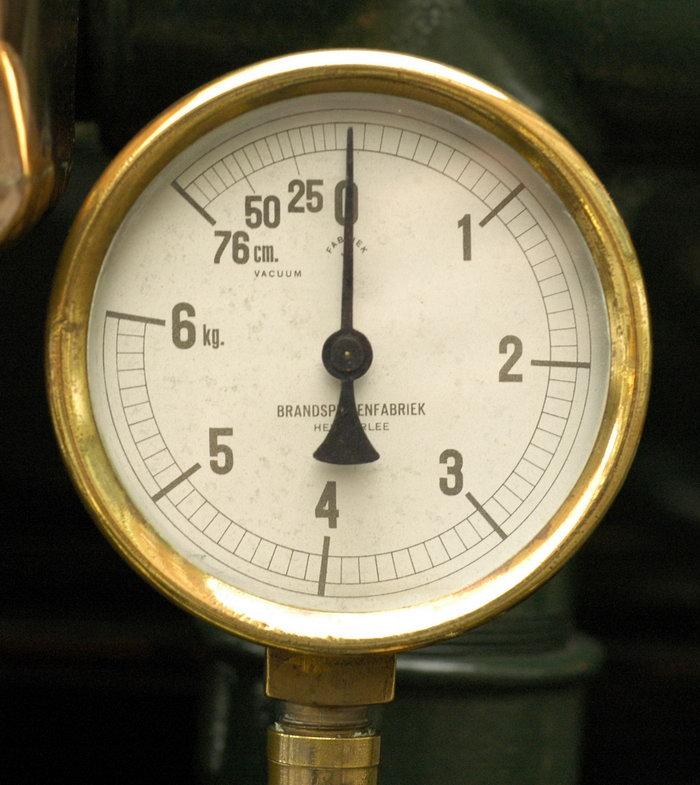 气压表图片-素彩图片大全图片