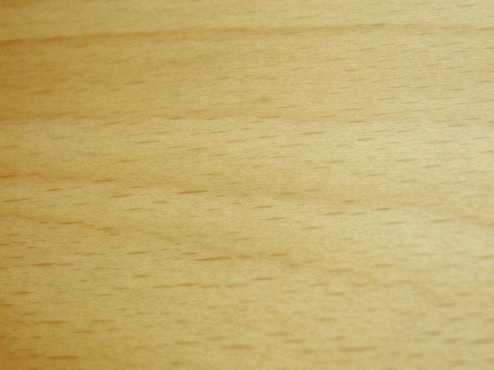 米黄欧式墙纸贴图