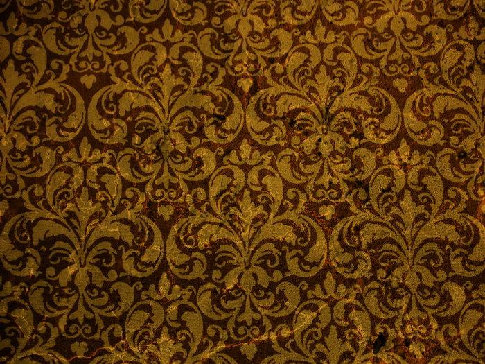 欧式花纹背景图片,欧式花纹背景,背景,底纹,摄影,3780x2835像素