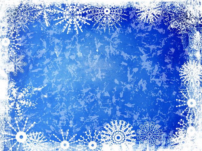 圣诞雪花背景,圣诞节,雪花,背景,底纹,圣诞树,纹样,花纹,背景,底纹