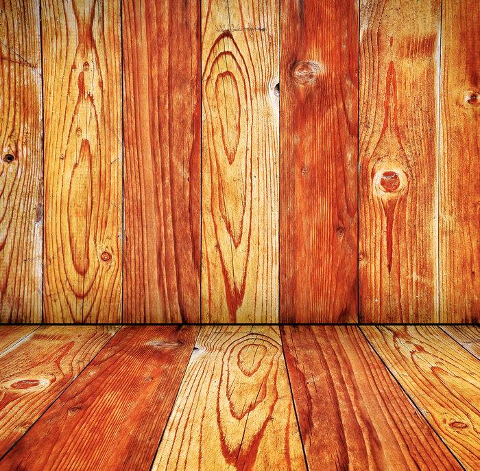 木地板图片-素彩图片大全