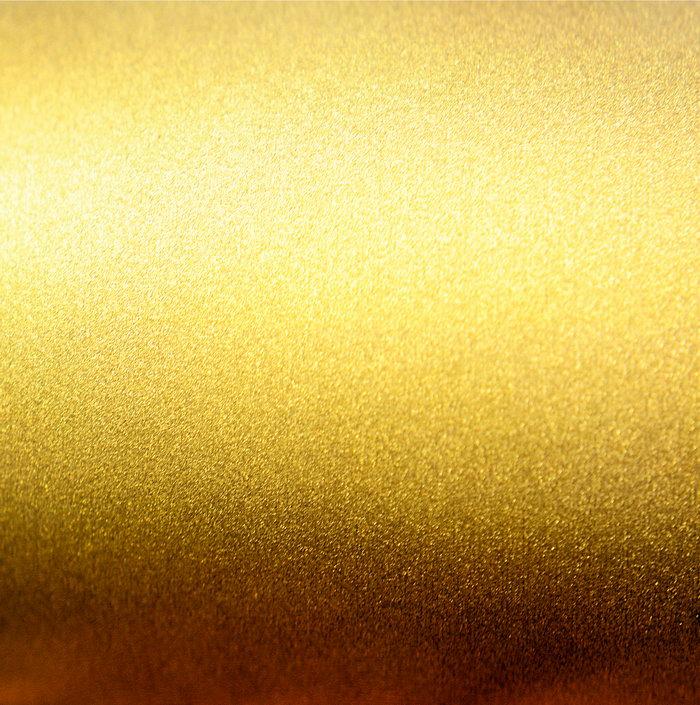 金色拉丝金属质感背景图片,金色拉丝金属质感背景,磨砂,金色,拉丝