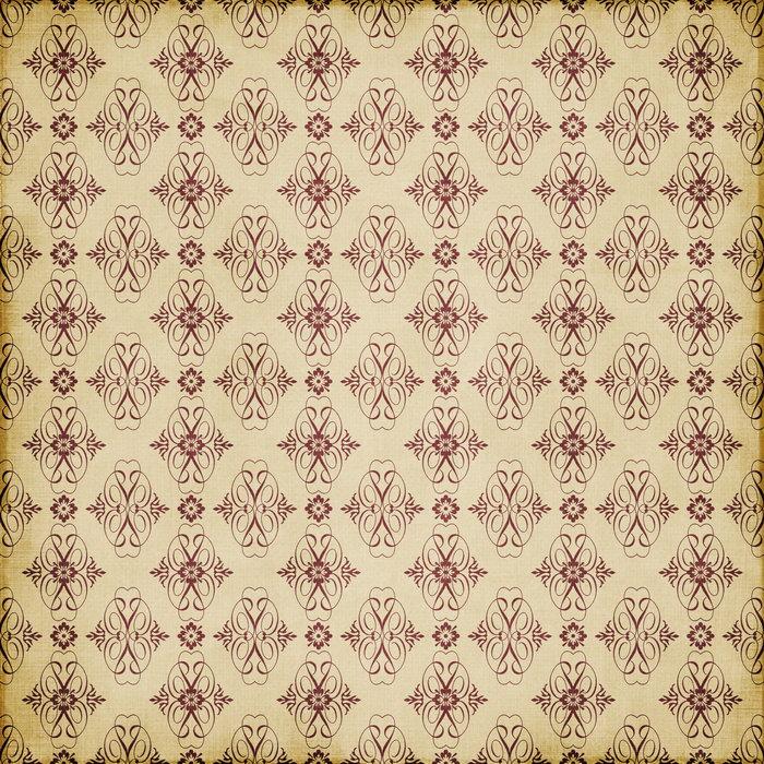 传统花纹背景图片-素彩图片大全