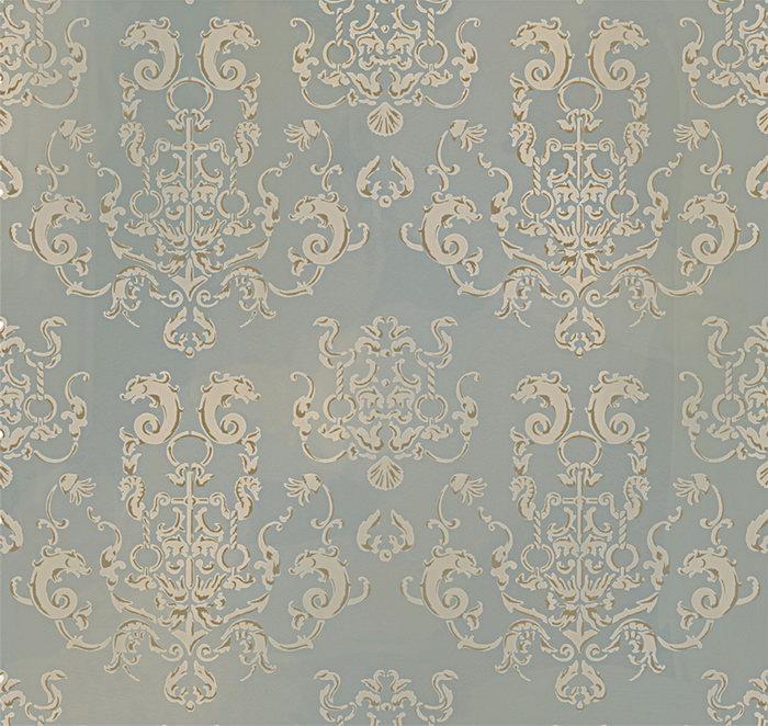 古典花纹图片,古典花纹,背景,底纹,摄影,2500x2468像素