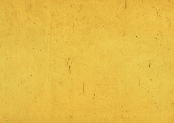 黄色纹理背景图片-素彩图片大全