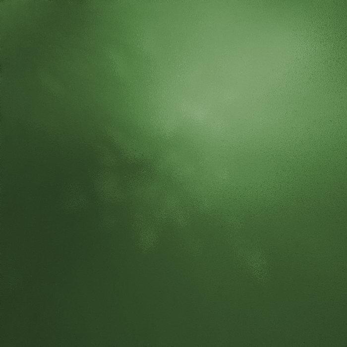 深绿色背景图片-素彩图片大全