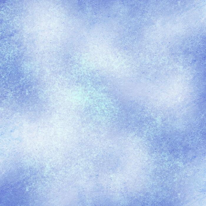 浅蓝色背景图片