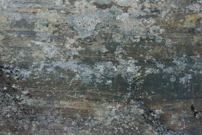 石头纹理图片