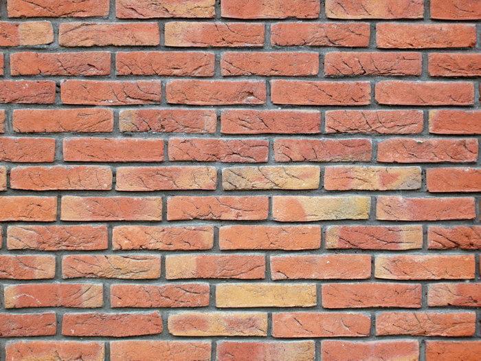 红砖墙材质图片,红砖墙材质,砖墙背景,材质,背景设计,底纹,摄影,3648x