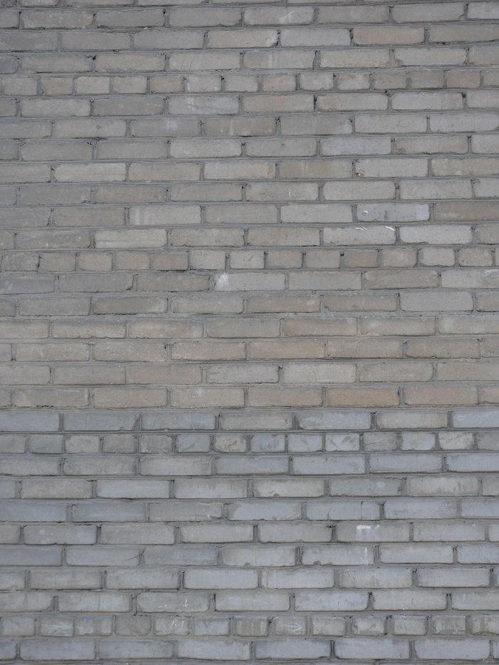 木板种类的瓷砖照片