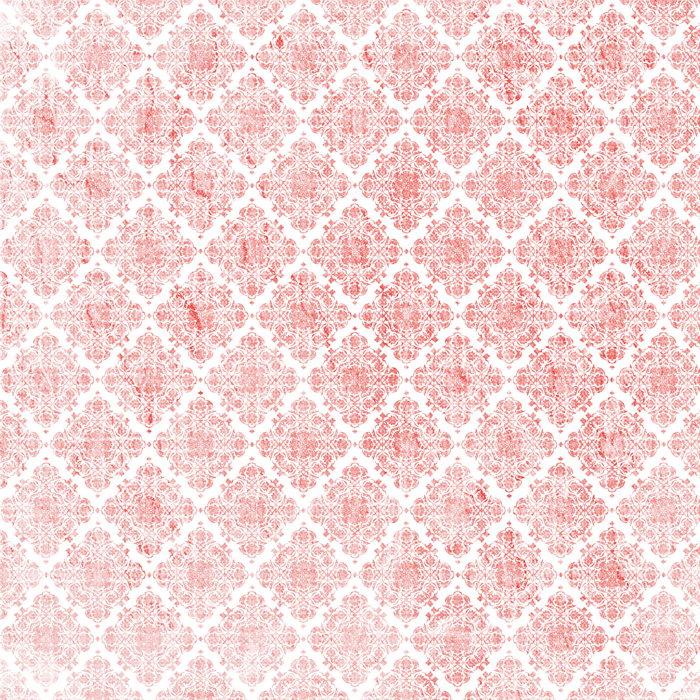 古典花纹底纹图片-素彩图片大全