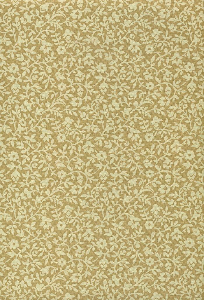 古典花纹背景图片,古典花纹背景,背景设计,底纹,摄影,2328x3420像素