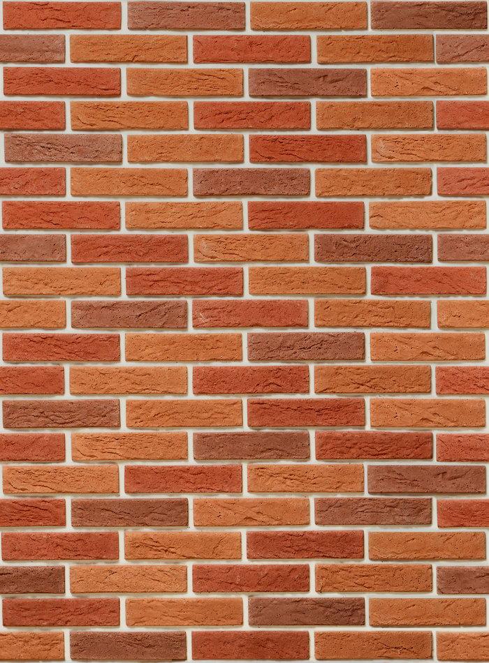 红砖墙背景图片,红砖墙背景,材质,背景设计,底纹,摄影,2051x2783像素