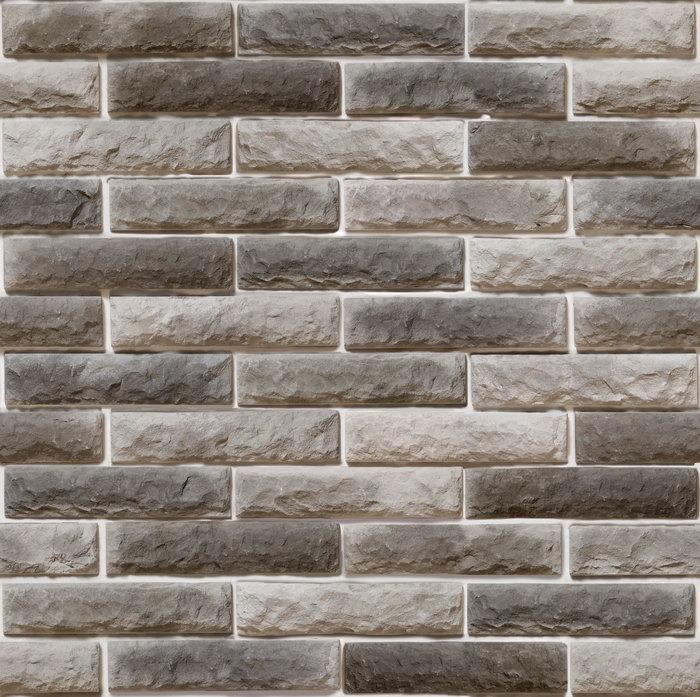 条形墙砖图片,条形墙砖,防石材外墙条形瓷砖材质贴图,材质,摄影,3d