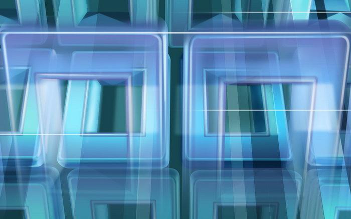 科幻背景图片,科幻背景,底纹,摄影,背景设计,1920x1200像素