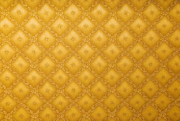 墙面软包图片,墙面软包材质贴图,欧式花纹,材质,摄影,3d材质贴图设计