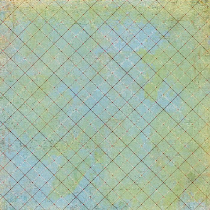 菱形格子背景图片