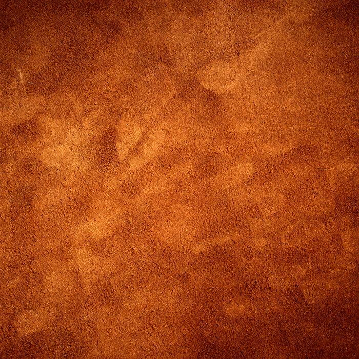 橙色地毯图片-素彩图片大全