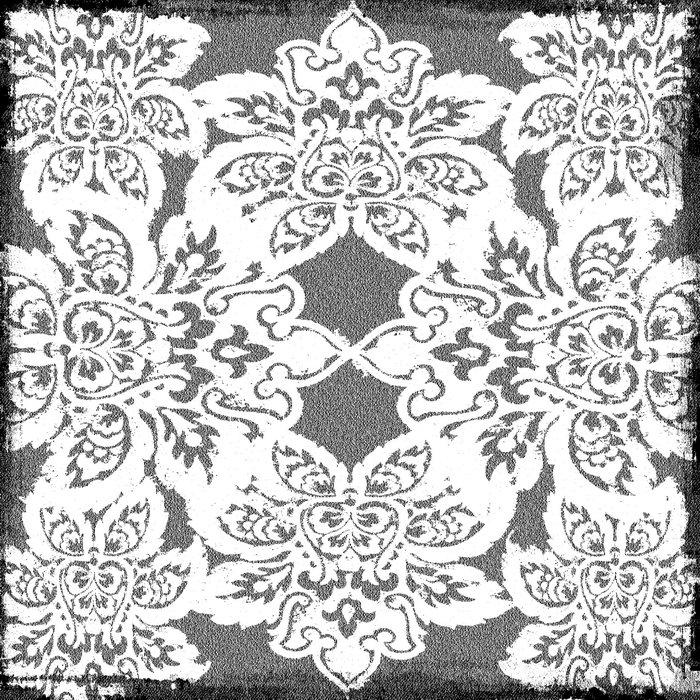 花纹布艺图片