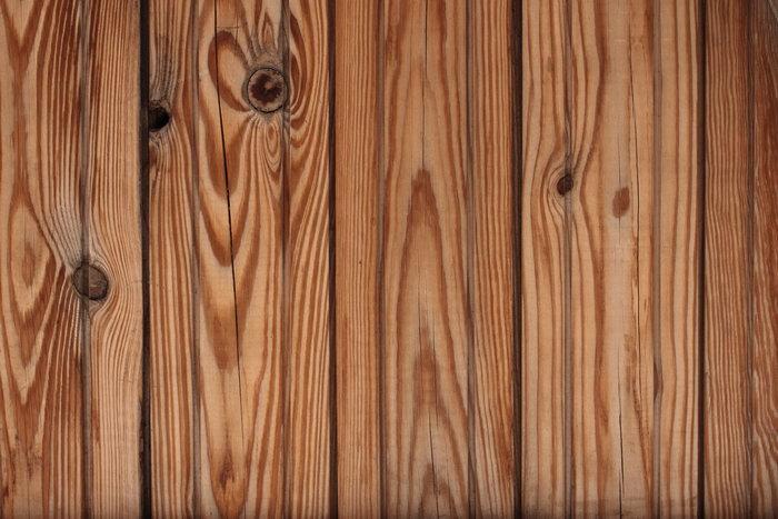 实木地板图片-素彩图片大全