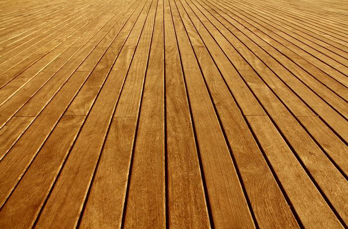 室外实木地板图片,室外实木地板材质贴图